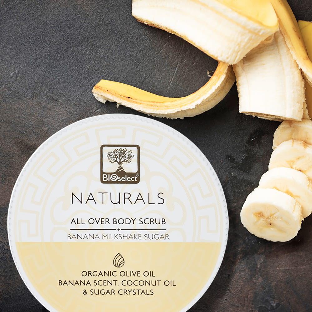 03-bioselect-NATURALS-banana-scrub